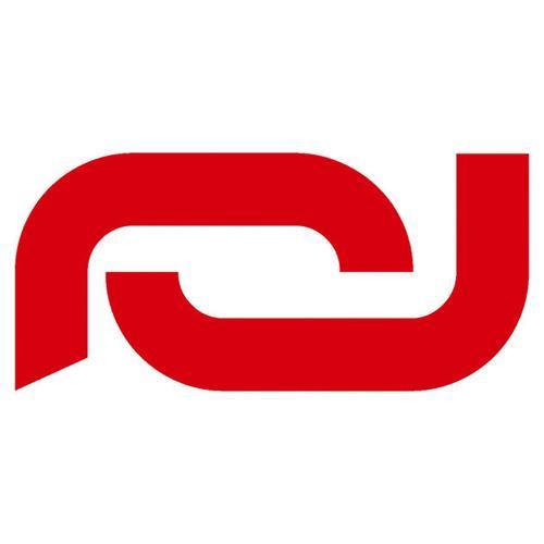 aran-powerline UG (haftungsbeschränkt)