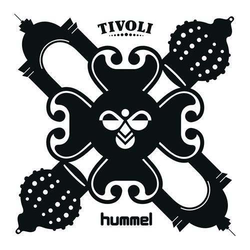Tivoli Hummel