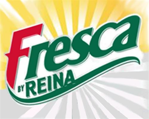 FRESCA BY REINA