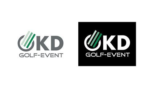KD GOLF-EVENT