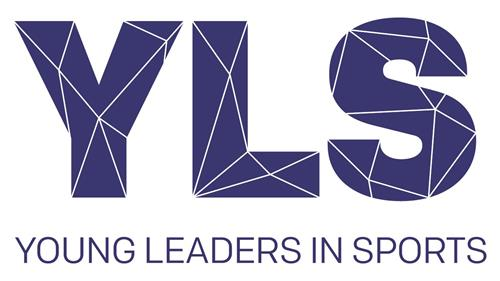YLS YOUNG LEADERS IN SPORTS