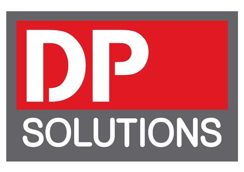 DP SOLUTIONS