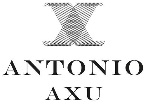 ANTONIO AXU