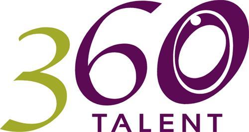 360 TALENT