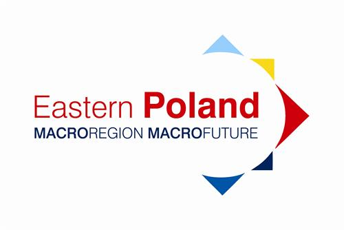 Eastern Poland MACROREGION MACROFUTURE