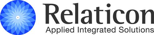 Relaticon Applied Integrated Solutions
