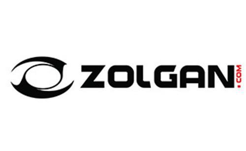 ZOLGAN.com