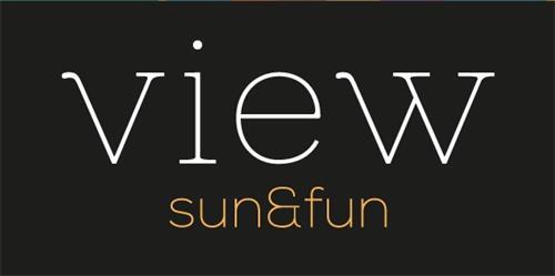 view sun & fun