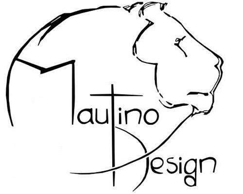 MAUTINO DESIGN