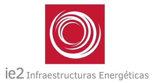 ie2 Infraestructuras Energéticas