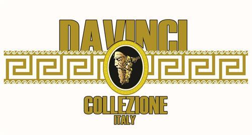 DAVINCI COLLEZIONE ITALY