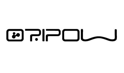 ORIPOW