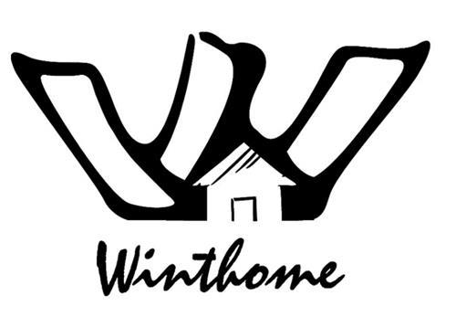 Winthome