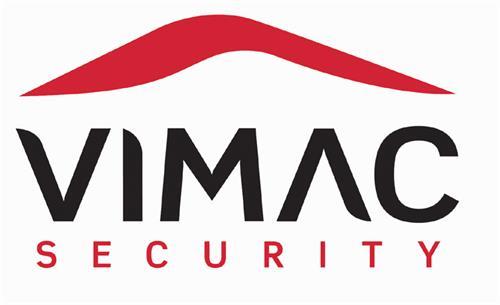 VIMAC SECURITY