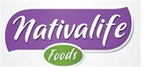NATIVALIFE FOODS