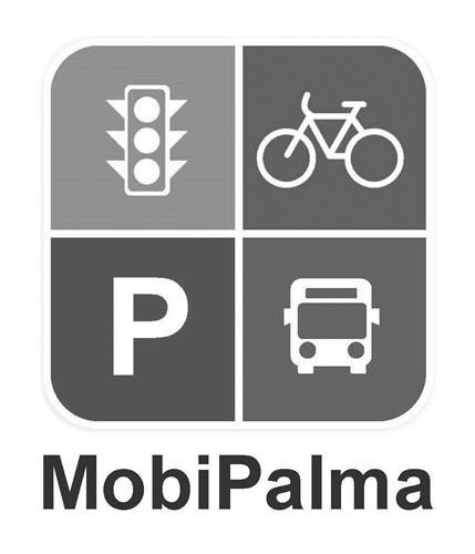 MobiPalma
