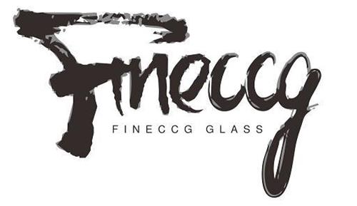 Fineccg FINECCG GLASS