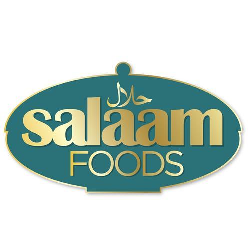 salaam FOODS