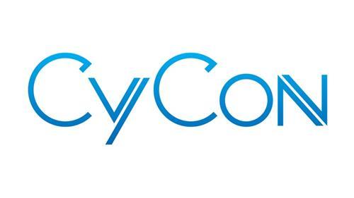 CYCON