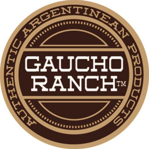 GAUCHO RANCH
