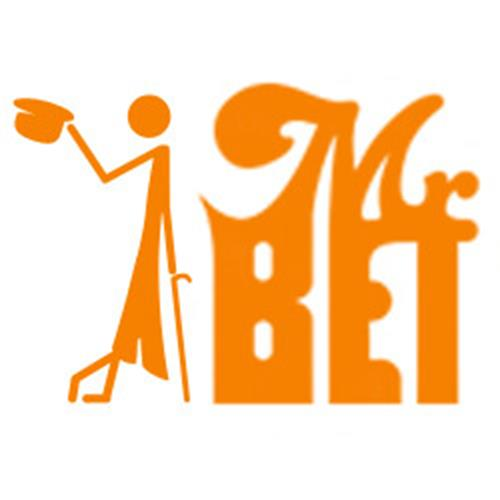 Mr BET