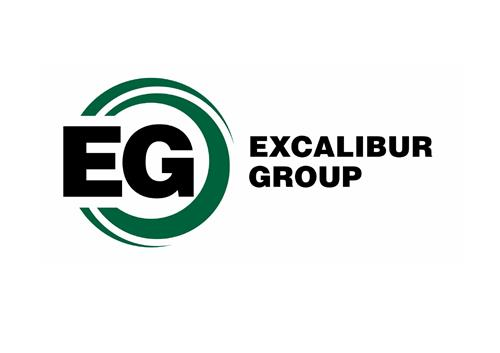 EG EXCALIBUR GROUP