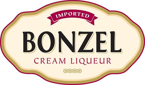 BONZEL IMPORTED CREAM LIQUEUR