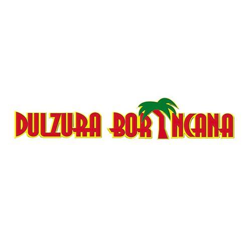 DULZURA BORINCANA