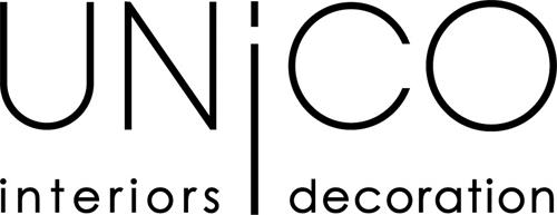 unico interiors decoration