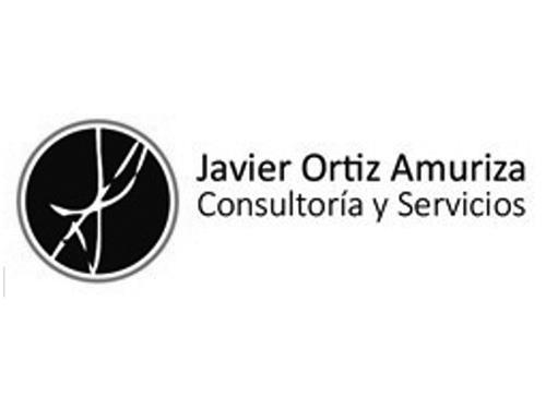 JAVIER ORTIZ AMURIZA CONSULTORÍA Y SERVICIOS
