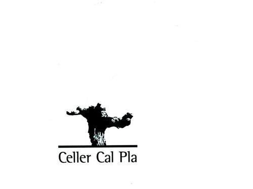 CELLER CAL PLA