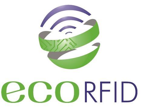 ecoRFID