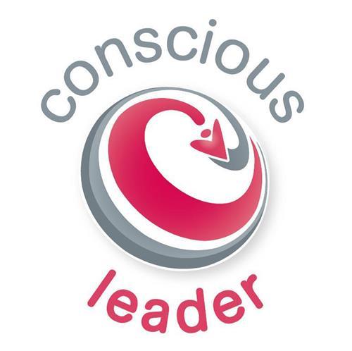 CONSCIOUS LEADER