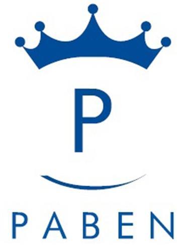 P PABEN