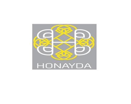HONAYDA