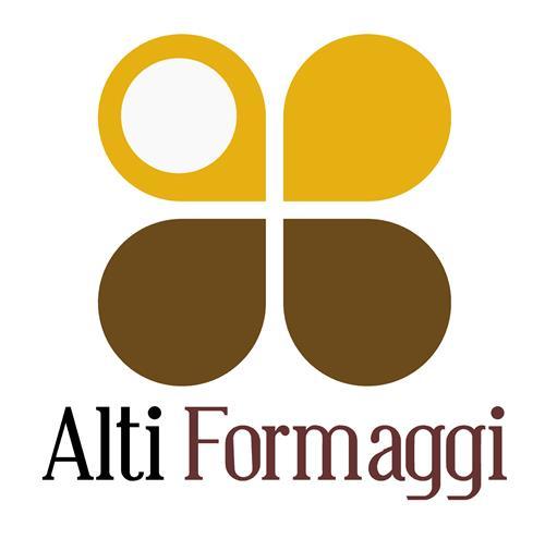 ALTI FORMAGGI