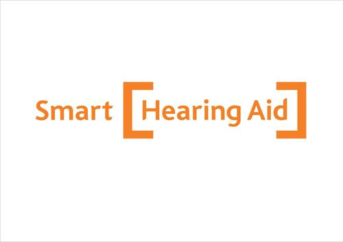 Smart Hearing Aid