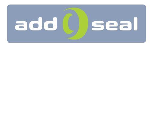 add seal