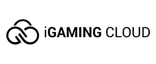 iGAMING CLOUD