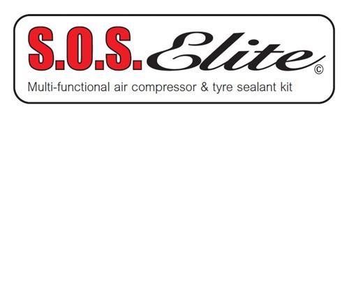 SOS-Elite