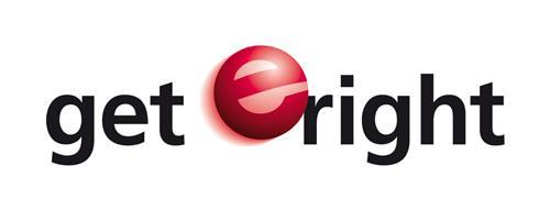 get e right