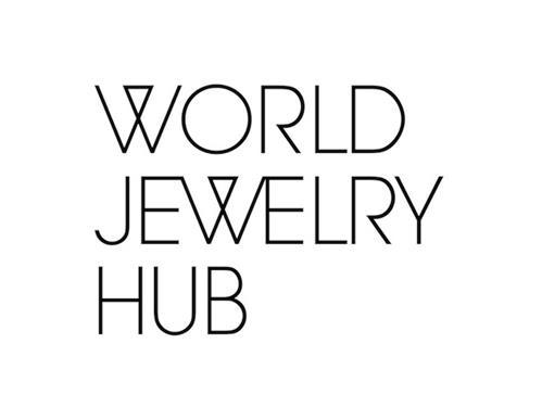 WORLD JEWELRY HUB