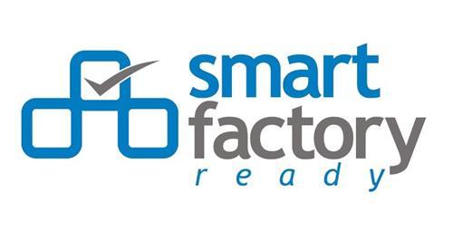 smart factory ready