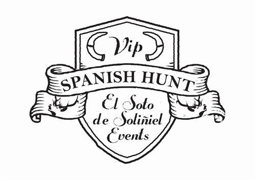 VIP SPANISH HUNT EL SOTO DE SOLIÑIEL EVENTS
