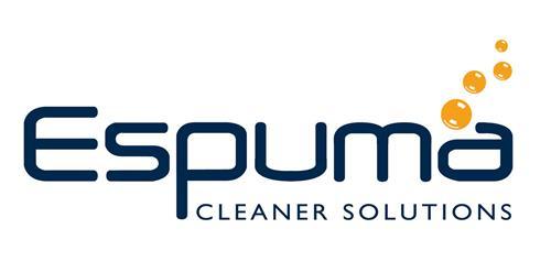 ESPUMA CLEANER SOLUTIONS