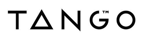 T  NGO