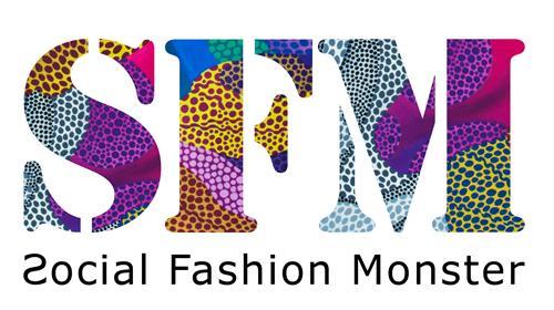 SFM Social Fashion Monster