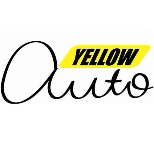 AUTO YELLOW