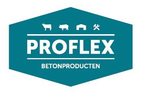 PROFLEX betonproducten