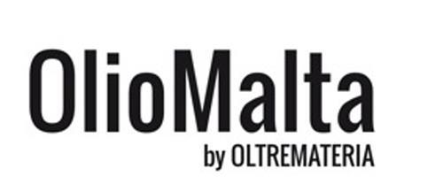 OlioMalta by OLTREMATERIA